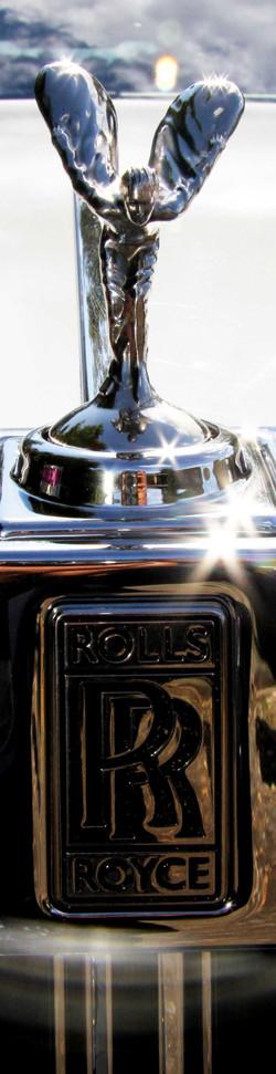 CAR photos by Simeon Thaw copyright 2014 (44).JPG