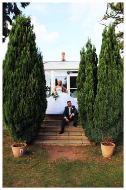 BRIDE & GROOM Photos by  Simeon Thaw copyright 2014 (1).jpg