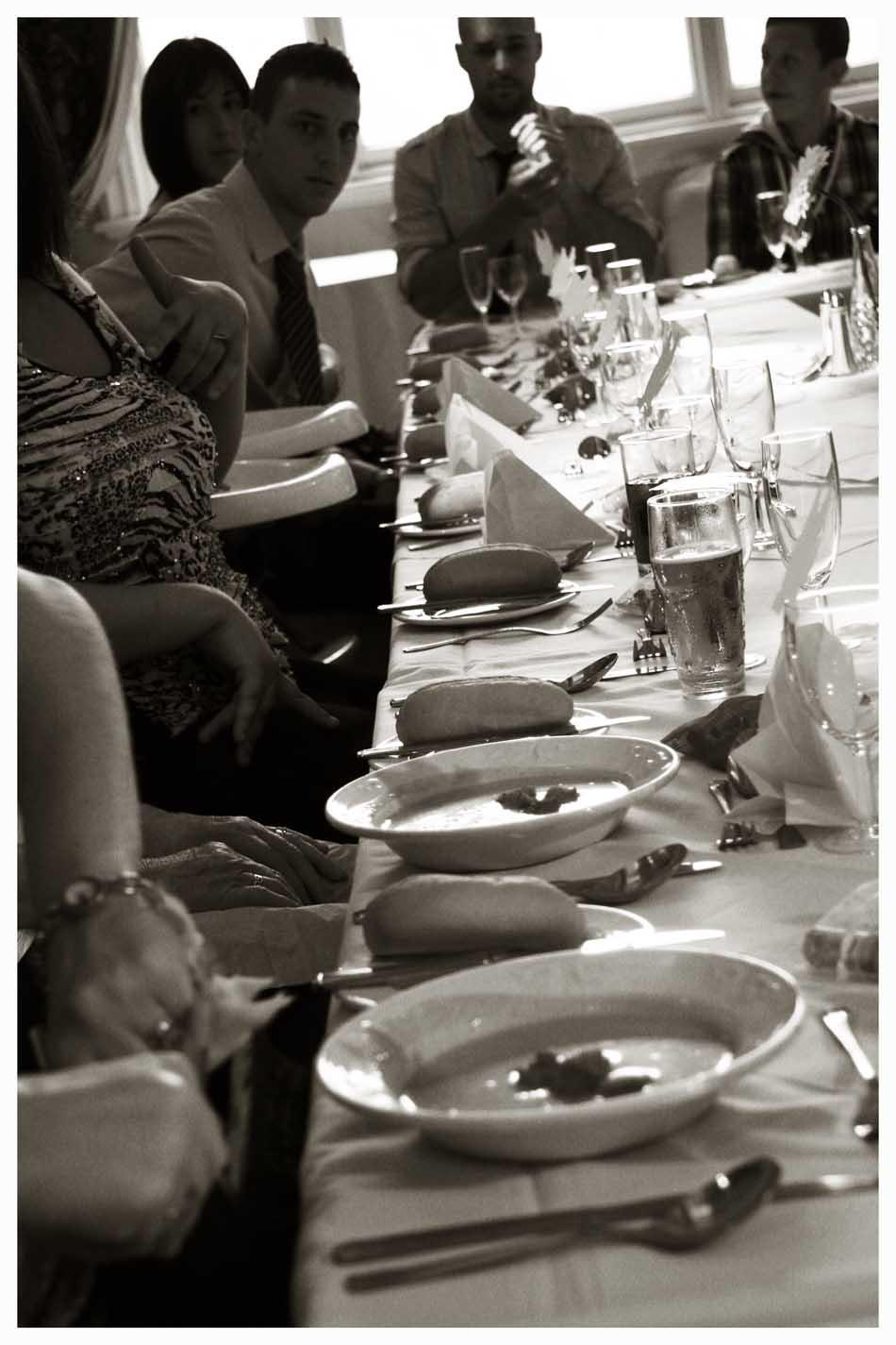 FOOD & DRINK Photos by Simeon Thaw Copyright  2015 (41).jpg
