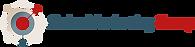 Sales Marketing Group Logo.png