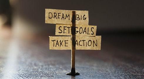 dream-big-set-goals-take-action.jpg