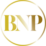 brandnewpersonal-trademark.png