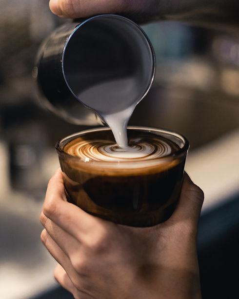 Latte drink website.jpg