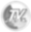 TV_Patrol_Logo_2016_edited.png
