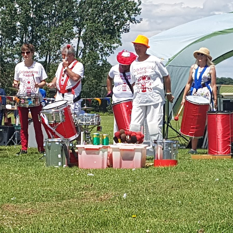 Littlehampton Town Show &Family Fun Day, Saturday 11 th September 2021 Rosemead Park
