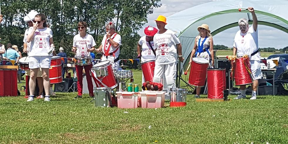 Littlehampton Town Show &Family Fun Day, Sat11 th Sept 2021