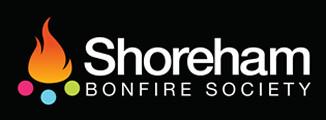Bonfire @Shoreham - Should be a cool Night