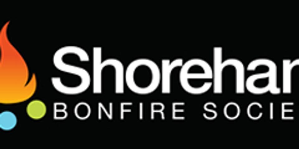 Shoreham Bonfire 2019