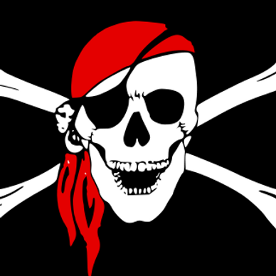 Hastings Pirate Weekend Gallivant from Friday 16th to Sunday 18th July 2021