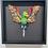 Thumbnail: Paradise Parrot Extinct 1827