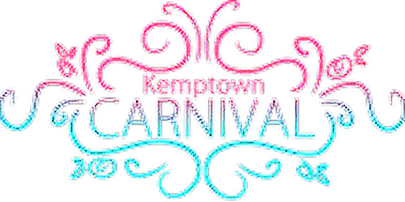 Kemptown Carnival - 2019