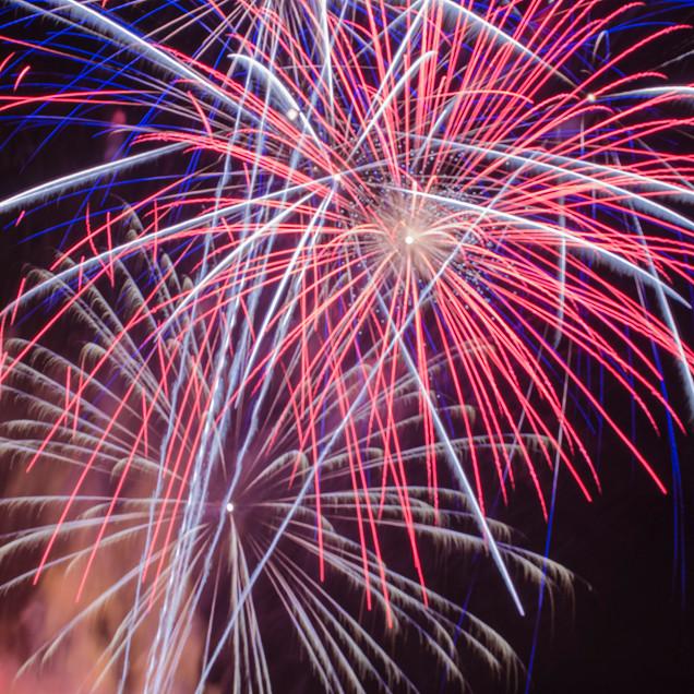 Littlehampton Bonfire 2021 - TBC  after the 2020 was postponed