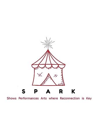 Spark Logo Best.png