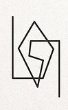 logo%20con%20fondo_edited.png