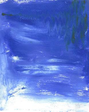 02.azul2.jpg