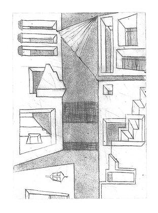 "Print de ""Ciudad X"""