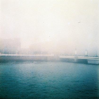 Foto 120film. Donostia