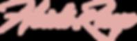 Heidi Raye logo3.png