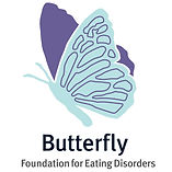 logo butterfly foundation.jpg