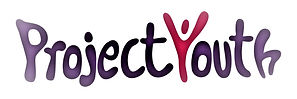 logo project youth.jpg