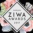 Badge ZIWA.png