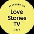 LoveStoriesTV_Badge_FeaturedOn_2020.png