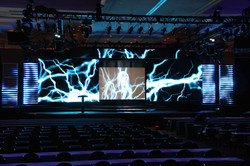 HP Rock On 2012