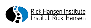 Rick Hansen.png