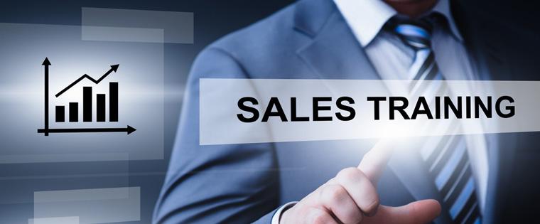 Pharma sales training and marketing materials