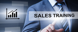 Pharma sales training and marketing materials