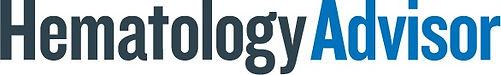 hematologyadvisorlogo1_1485287_edited.jp