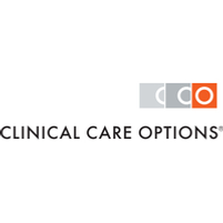 Clinical care options.png