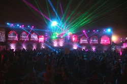 Nocturnal2