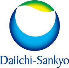 Daiichi_edited.jpg