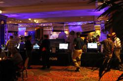HP Rock On 2012 - Product Fair
