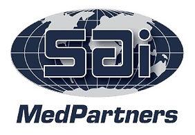 sai-med-logo_edited.jpg