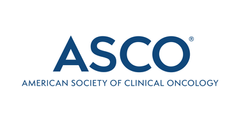 ASCO Conference Coverage