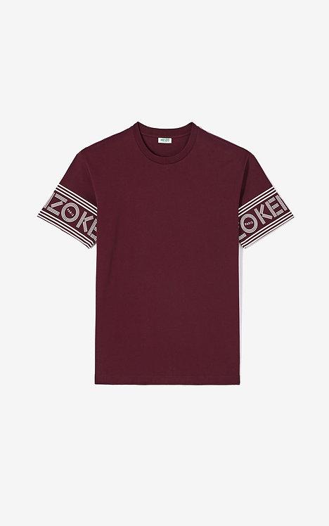 T-Shirt KENZO-Logo