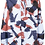 KENZO Chemise casual 'Brushed Camo' FA65CH4011LT.89
