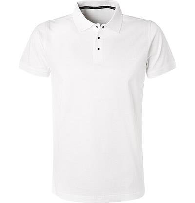Polo Karl Lagerfeld 755000 501200 10