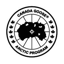 canada-goose-logo.png