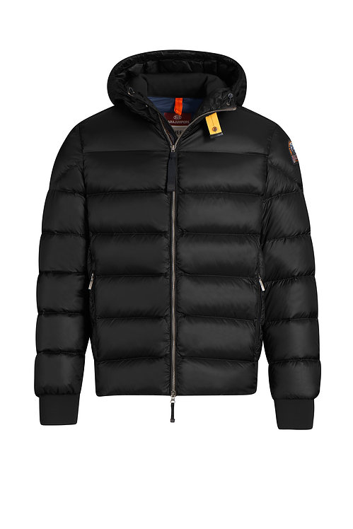 PARAJUMPERS PHARRELL PENCIL 20WMPMJCKSX13