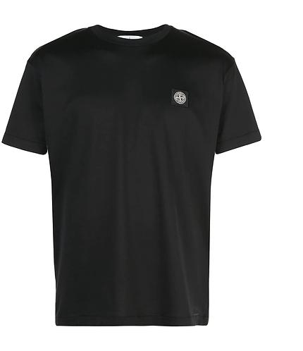 T-shirt stone island 24113