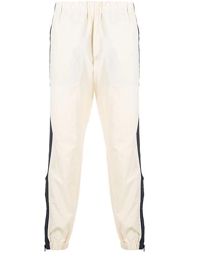 Pantalon KENZO Sport FB55PA5109CO.03