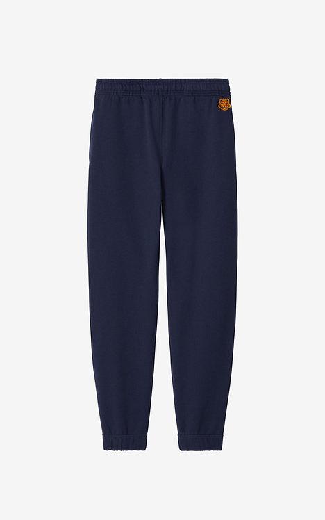 KENZO Pantalon de jogging Tiger Crest FA65PA7114MD.76.L
