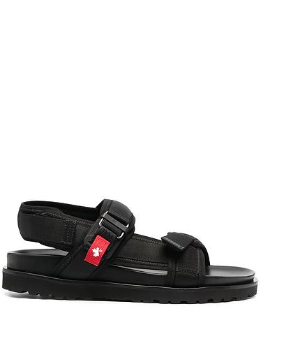DSQUARED2 Fidlock Sandals FSM0039081000012124