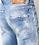 jeans dsquared2 Light 1 Wash Skater Jeans S74LB0851S30342470
