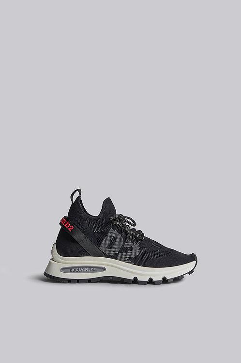 Run DS2 Sneaker