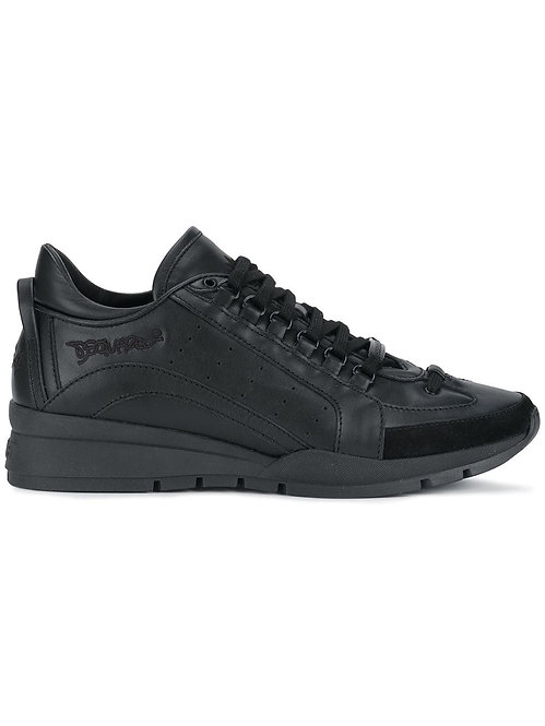 551 Sneakers dsquared2