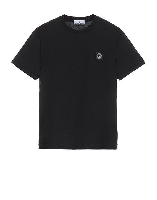 T-Shirt stone island 751524113 v0029